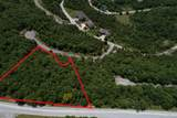 000-Lot2 Emerald Point Drive - Photo 22