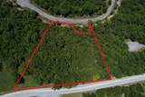 000-Lot2 Emerald Point Drive - Photo 29