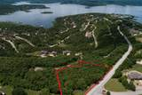 000-Lot2 Emerald Point Drive - Photo 3