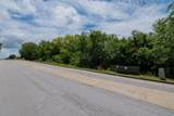 000-Lot2 Emerald Point Drive - Photo 31