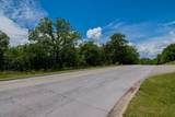 000-Lot2 Emerald Point Drive - Photo 32