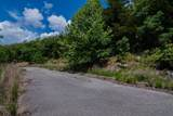 000-Lot2 Emerald Point Drive - Photo 34