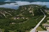 000-Lot2 Emerald Point Drive - Photo 4