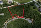 000-Lot2 Emerald Point Drive - Photo 9