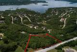 000-Lot3 Emerald Point Drive - Photo 1