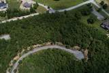 000-Lot3 Emerald Point Drive - Photo 10