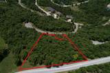 000-Lot3 Emerald Point Drive - Photo 26