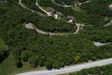 000-Lot3 Emerald Point Drive - Photo 28