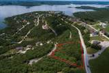 000-Lot3 Emerald Point Drive - Photo 5