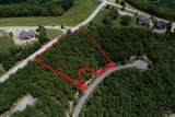 000-Lot4 Emerald Point Drive - Photo 11