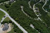 000-Lot4 Emerald Point Drive - Photo 20