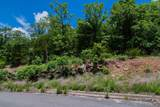 000-Lot4 Emerald Point Drive - Photo 36