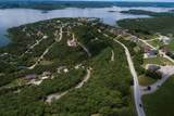 000-Lot4 Emerald Point Drive - Photo 6