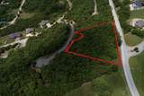 000-Lot4 Emerald Point Drive - Photo 7