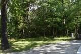 Lot 10 Oak Tree Point - Photo 2