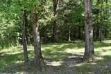 Lot 10 Oak Tree Point - Photo 5