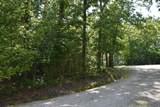 Lot 10 Oak Tree Point - Photo 6