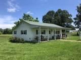 305 Brandsville Pine Street - Photo 5