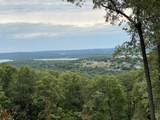 2291 State Hwy 265 - Photo 11
