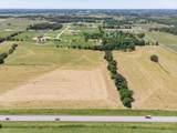 Tract 2 Missouri State Hwy 14 - Photo 1