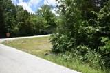 000 Lakeview Lane - Photo 1