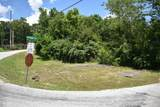 000 Lakeview Lane - Photo 2