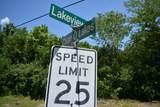 000 Lakeview Lane - Photo 4