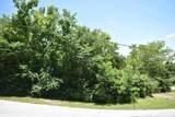 000 Lakeview Lane - Photo 5