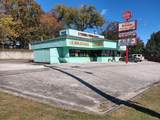 921 Main Street - Photo 1