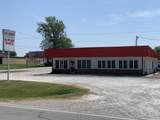 604 State Hwy 39 - Photo 1