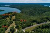 233 Cliffside Ests Lot 10 Estates - Photo 1
