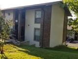 257 Clubhouse Drive - Photo 1