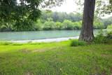 Lot 2 Spring River Landing - Photo 1
