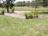 2386 County Road 1270 - Photo 11