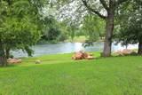 Lot 17 Spring River Landing - Photo 1