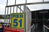 300 Port Drive Unit 4 - Photo 24