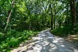 4940 Thicket Lane - Photo 3