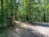 4940 Thicket Lane - Photo 4