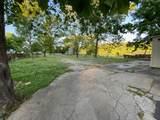 2581 St Hwy 176 - Photo 44