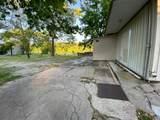 2581 St Hwy 176 - Photo 45