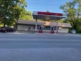 2581 St Hwy 176 - Photo 9