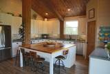 314 County Road 5830 - Photo 22