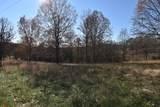 Lot 150 Panorama Drive - Photo 1