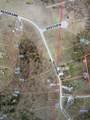 Lot 151 Panorama Drive - Photo 2