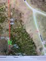 Lot 157 Hannah Circle - Photo 1