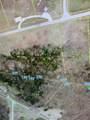 Lot 135 Panorama Drive - Photo 2