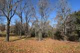 Lot 89 Forestview Court - Photo 1