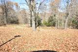 Lot 89 Forestview Court - Photo 3