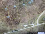 Lot 194 Panorama Drive - Photo 2