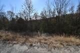 Lot 210 Lone Oak Drive - Photo 2